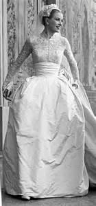 Grace kelly wedding dress helen rose wedding dressses grace kelly