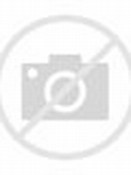 Kumpulan gambar logo real madrid   Rian Blog™