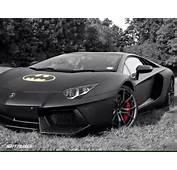 Really Nice Cars™ ReaIIyNiceCars  Twitter
