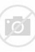 Model Baju Atasan Wanita Terbaru