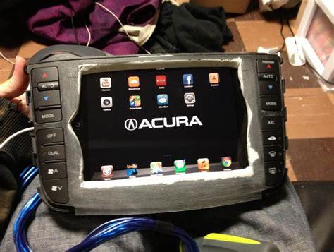 radio code for acura mdx acura radio code generator tool
