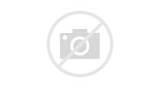 Quebec Train Accident