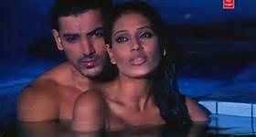 ... Basu, John Abraham jism-hindi-blue-film – Hindi Movies Online
