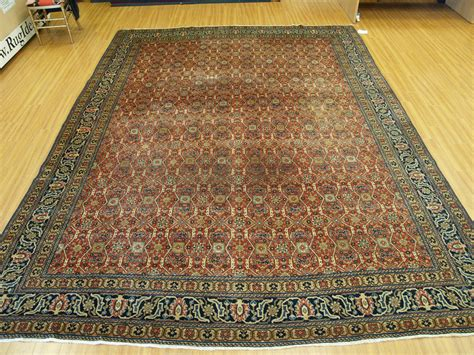 Discount Area Rugs Los Angeles Cheap Area Rugs Los Angeles Rugs Ideas