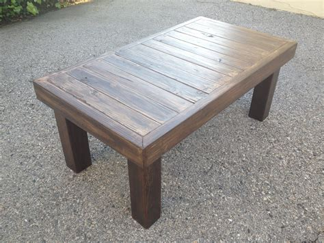 diy reclaimed wood coffee table pdf diy reclaimed wood coffee table plans rocking