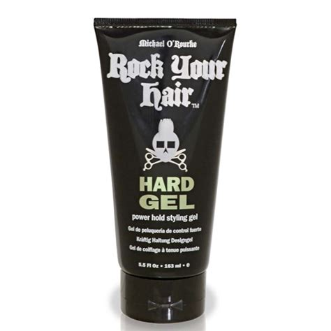 styling gel that doesn t flake 1000 images about rock your hair on pinterest hair