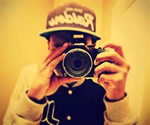 Com orig 51 photography cute swag dope camera favim com 505052 jpg