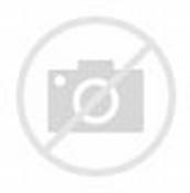 Kartun Muslim Muslimah Pria Wanita Pasangan 2