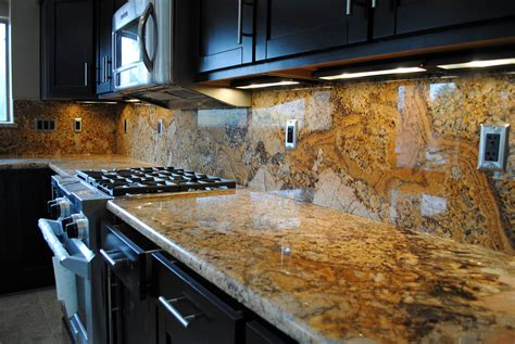 Granite And Marble Countertops Marble Vs Quartz Vs Granite Countertops