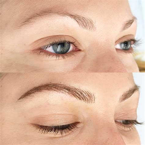 Eyebrow Secret note everything you need to about