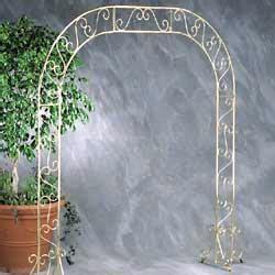 Wedding Arch Rental Seattle by Arch Wedding Brass Rentals Seattle Wa Where To Rent Arch