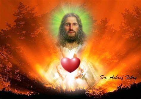 image of christ jesus christ pictures image set 29