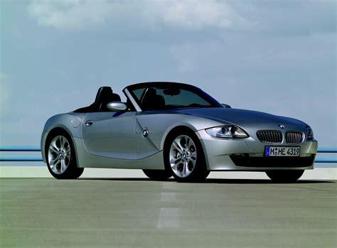 best car repair manuals 2006 bmw z4 windshield wipe control 2007 bmw z4 roadster top speed