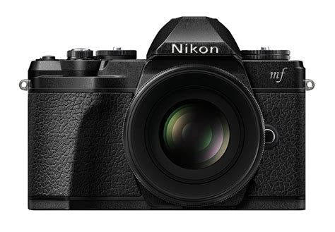 mirror less let s start talking about the upcoming nikon mirrorless