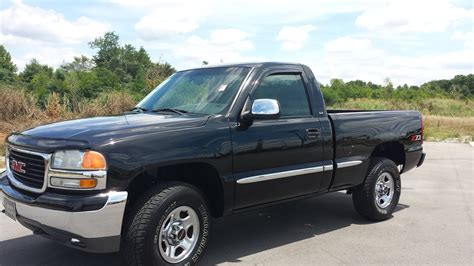 gmc differential service manual front differential removal 1999 gmc 3500