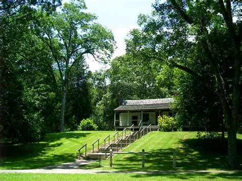 Cabins In Natchez Ms by 1000 Images About Natchez Trace On Outdoor
