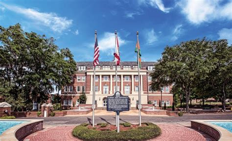 Famu Feeder school of graduate studies and research florida agricultural and mechanical 2017