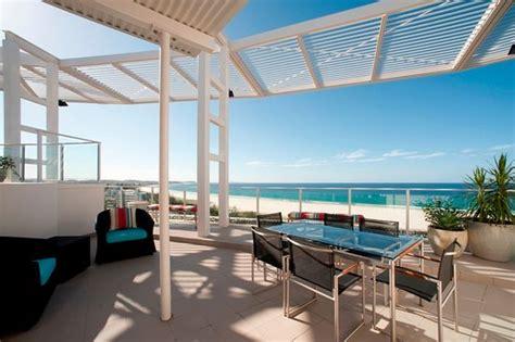kirra surf appartments 季拉沖浪公寓 庫倫加塔 kirra surf apartments 1 則旅客評論和比價