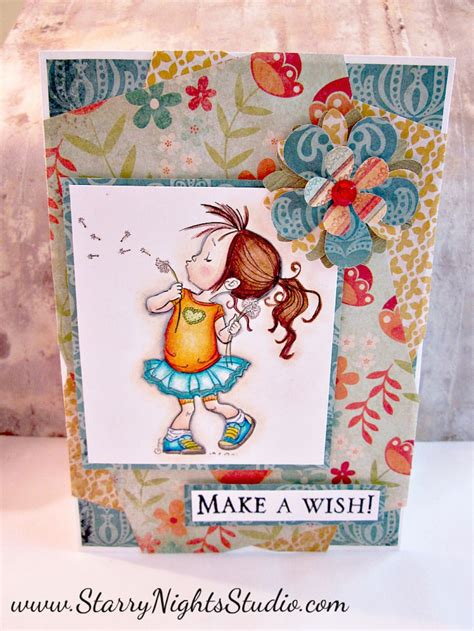 Selling Handmade Cards - how to sell handmade greeting cards