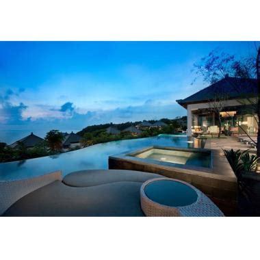 Jakarta Aquarium E Ticket Premium jual promo tiket taman safari terbaru kualitas terbaik