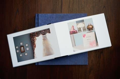 photo picture book albums archives boston wedding photographer new