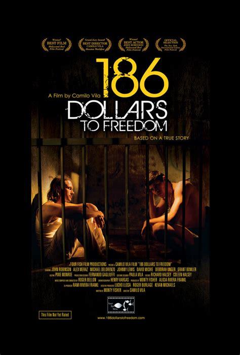 ong bak film online subtitrat in romana actiune filme online filme online subtitrate 2015