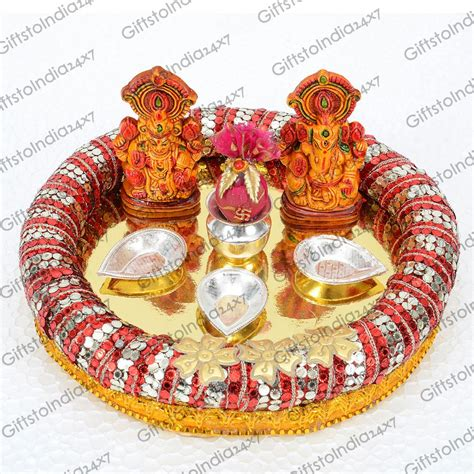 Diwali Handmade Items - gifts to india send gifts to india same day delivery of