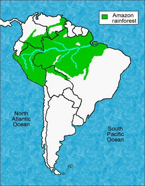 amazon america 17 best images about south america on pinterest south