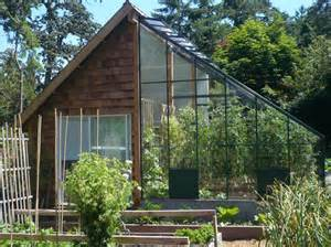 home greenhouse home attached greenhouses