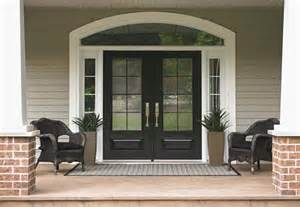 Photos of Steel Exterior French Doors