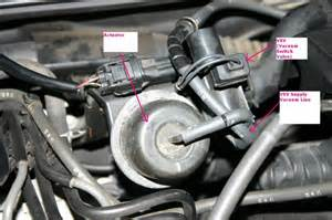 Tagged with 1965 pontiac wiring diagrams 1996 pontiac booneville