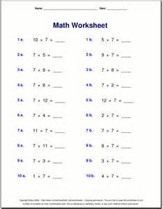 By grade levels 1st grade worksheets pre configured worksheets for