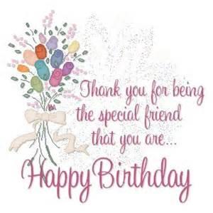Friend forrest happy birthday my dear friend derek stephens