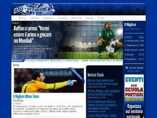 giochi gratis portiere italiano sito ilportiere