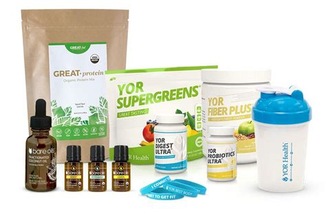 Go Clean Detox by Go Green Starter Cleanse The 28 Day Cleansethe 28 Day