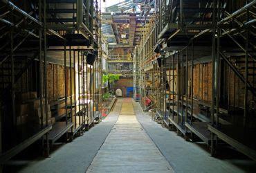 oficina teatro teatros teatro oficina s 227 o paulo guia da semana