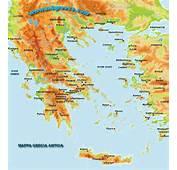 Iugoslavia Carta Geografica Mappa Ex Iugoslava Tattoos