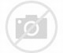 Cotton Candy Dolls Pattern