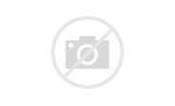History Of Stained Glass Windows Images