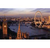 London England 169VisitBritain – James McCormickjpg