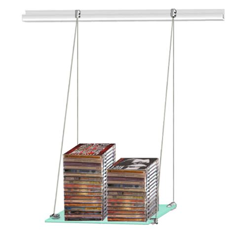 art estuff com glass wood shelves hanging glass