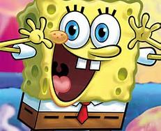 Spongebob SquarePants Show