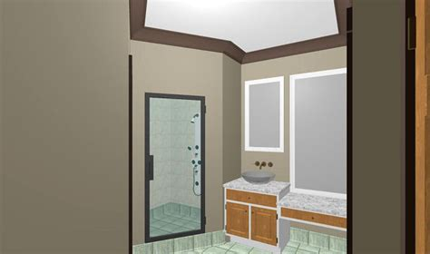 ideas are welcomed ideas for master bath welcomed architecture design