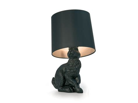 Buy the Moooi Rabbit Table Lamp at Nest.co.uk