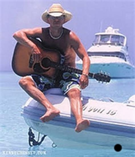 boat song kenny chesney boating magazine interviews kenny 187 kenny chesney world