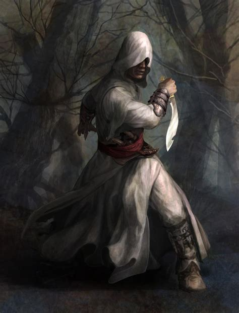 the art of assassinss assassin s creed concept art assassin s creed fan art 30813565 fanpop