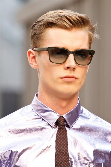 hair product for men comb over men s runway hairstyles 2013
