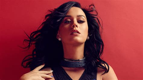 hd wallpapers 1920x1080 celebrity hd katy perry wallpapers hdcoolwallpapers com