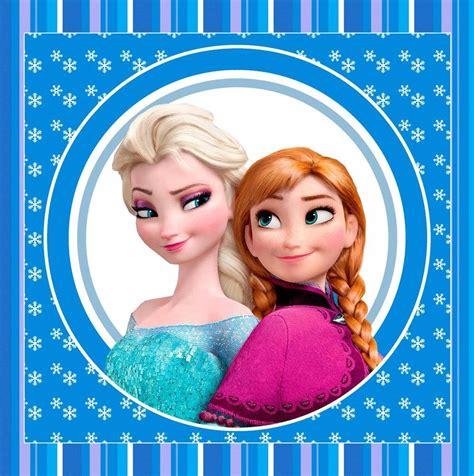 model model create your own unique pixie 19pcs hairstyles model model create your own unique pixie 19pcs hairstyles