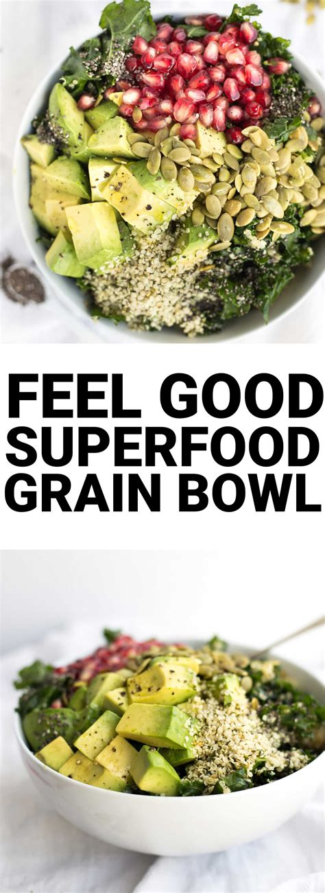 superfoods salads in a jar 75 easy gluten free low cholesterol whole foods recipes of antioxidants phytochemicals volume 6 books feel superfood grain bowl fooduzzi
